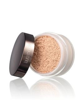 Translucent Loose Setting Powder Glow by Laura Mercier
