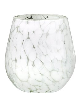 Wrought Studio Delyth 16 Oz. Stemless Wine Glass by Wrought Studio