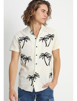 Jorisland Shirt   Overhemd by Jack & Jones