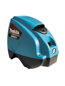 Makita 240 V 8 Bar Air Compressor by Makita