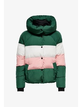 Onlmari   Winter Jacket by Only