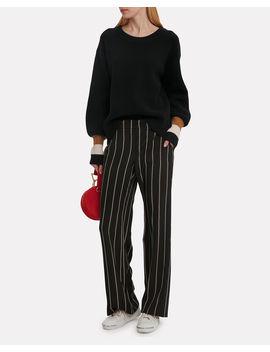 Jasper Sweater by A.L.C.
