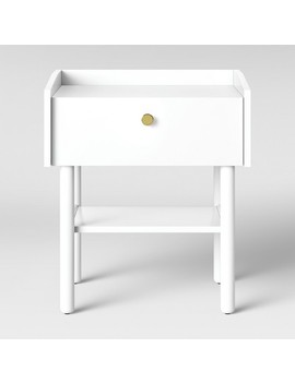 Wiley Side Table   Project 62™ by Shop This Collection
