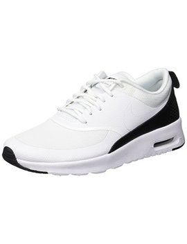 Nike Damen Air Max Thea Laufschuhe by