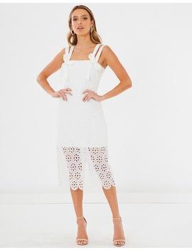 Catalina Dress by Calli