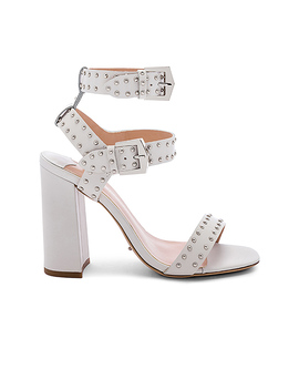 Dasha Sandal by Tony Bianco