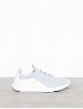 Nsw Wmns Nike Viale by Nike