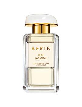 Aerin Ikat Jasmine Eau De Parfum, 50ml by Aerin