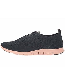 Zerogrand Stitchlite Winterized Oxford by Cole Haan