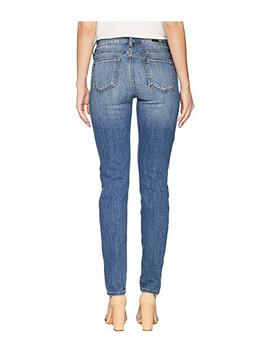 Diana Kurvy Skinny Jeans In Perfection by Kut From The Kloth