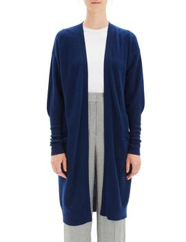 Cashmere Cardigan by Theory