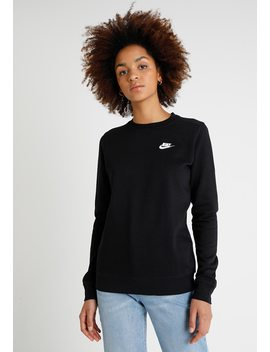Club Crew   Sweater by Nike Sportswear