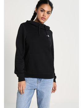 Hoodie by Nike Sportswear