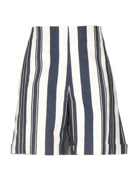 Zeus + Dione Shorts & Bermuda   Pants by Zeus + Dione