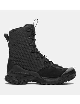 Ua Infil Ops Gore Tex®Men's  Hiking Boots by Under Armour