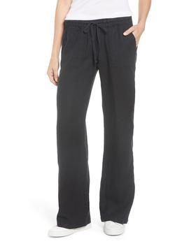 Linen Pants by Caslon®