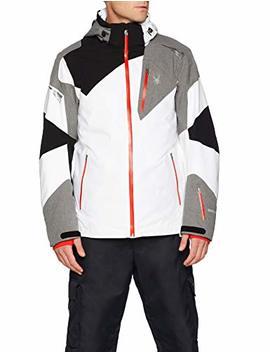 Spyder Leader Jacket by Spyder
