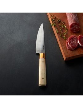 Lockjaw Utility Knife by Crate&Barrel