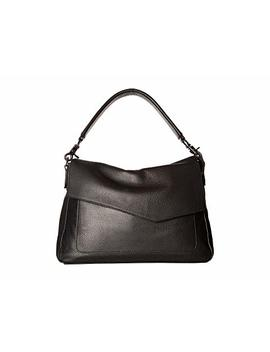 Cobble Hill Slouch Hobo by Botkier