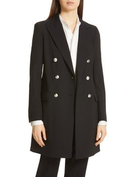 Long Blazer by Polo Ralph Lauren