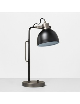 Desk Lamp   Hearth & Hand™ With Magnolia by Hearth & Hand With Magnolia