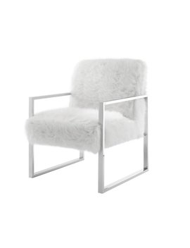Home By Sean & Catherine Lowe Lara Armchair by Home By Sean & Catherine Lowe