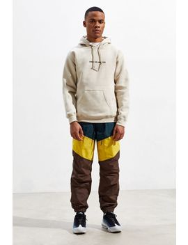 Creative Director Hoodie Sweatshirt by Urban Outfitters