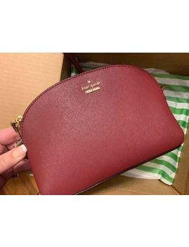 New Kate Spade Crossbody Purse by Kate Spade New York