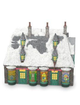 Harry Potter Honeydukes Sweet Shop 2018 Hallmark Keepsake Christmas Ornament by Kohl's