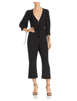 Georgi Jumpsuit by For Love & Lemons