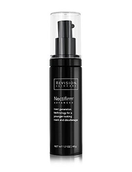 Revision Skincare Nectifirm Advanced Neck Firming Cream, 1.7 Ounce by Revision Skincare