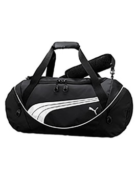 Puma 28 In. Formation Duffel Bag by Kohl's