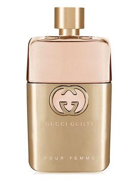 Guilty Pour Femme Eau De Parfum, 3.3 Oz. by Gucci