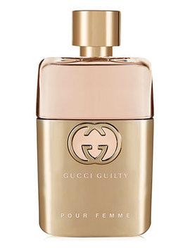 Guilty Pour Femme Eau De Parfum, 1.6 Oz. by Gucci