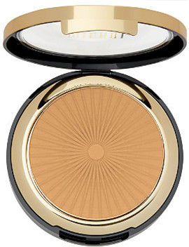 Color:Sun Kissed (Medium Cool Brown) by Milani