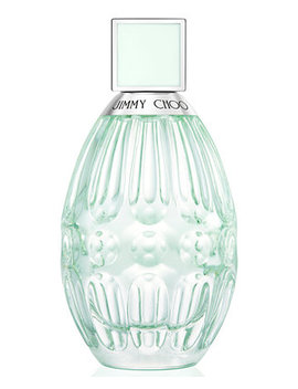 Floral Eau De Toilette, 1.7 Oz. by Jimmy Choo