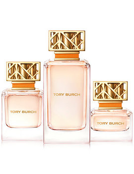 Signature Eau De Parfum Collection by Tory Burch
