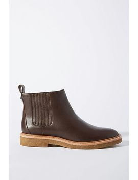 Botkier Chelsea Boots by Botkier