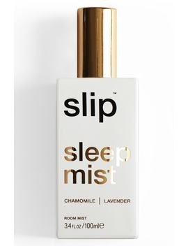 Slip™ For Beauty Sleep Slip Sleep Mist by Slip For Beauty Sleep