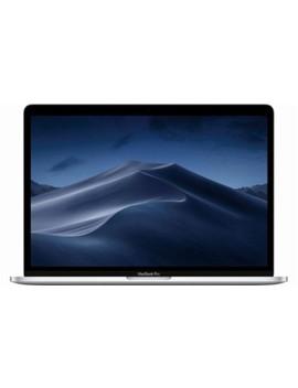 "Mac Book Pro®   13"" Display   Intel Core I5   8 Gb Memory   256 Gb Flash Storage   Silver by Apple"