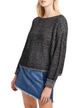 Millie Sweater by French Connection