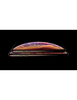 Купите I PhoneXs иI PhoneXsMax by Apple