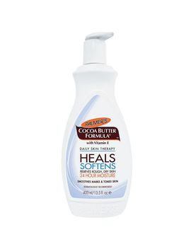Palmer's Cocoa Butter Formula Body Lotion13.5 Ea by Walgreens