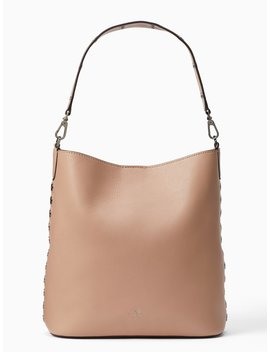 Atlantic Avenue Libby by Kate Spade