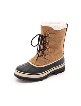 Caribou Boots by Sorel