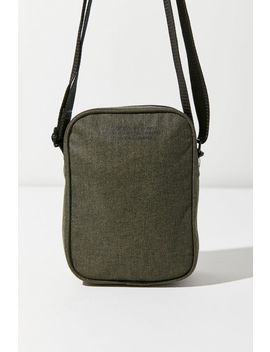 Adidas Casual Mini Crossbody Bag by Adidas