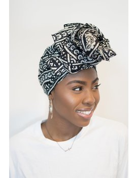 African Headwrap, African Head Wrap, African Head Tie, Ankara Headwrap, African Headdress, Girl Headwrap, African  Scarf, Head Wrap by Etsy