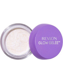 Crystal Aura Collection Glow Gelée Highlighter by Revlon