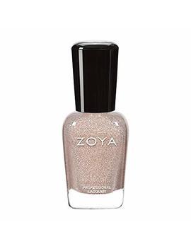 Zoya Nail Polish, Brighton, 0.5 Fl. Oz. by Zoya