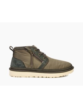 Neumel Zip Mlt by Ugg